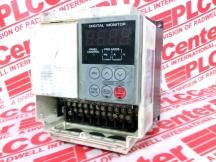 GENERAL ELECTRIC 6KAF323002MA1