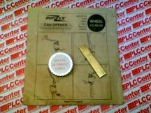 BONZER CO-00120