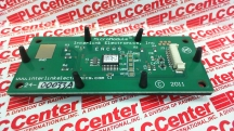INTERLINK ELECTRONIC 5400002