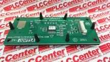 INTERLINK ELECTRONIC 5400002