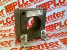 SCHNEIDER ELECTRIC 180R-301