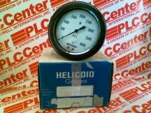 HELICOID F3H4J3A00006RAD