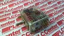 ADC FIBERMUX R10-E6-X4-V185