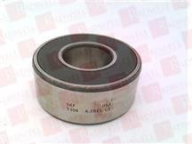 SKF 5308A-2RS1/C3