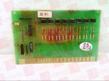 SCHLEICHER 402200212/A