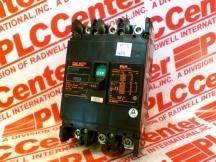 FUJI ELECTRIC EA203B/150