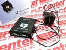 B&B ELECTRONICS DSE-410D