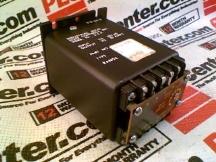 ISSC 1013-1-E-2-B