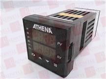 ATHENA 16C-T-F-B-00-GH