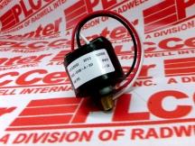 US GAUGE PXD-0100-A-AD