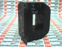 CLARK EQUIPMENT TB1133