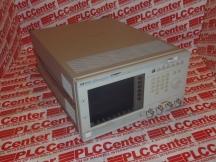 KEYSIGHT TECHNOLOGIES 54112D