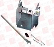 SCHNEIDER ELECTRIC 9422RQ1