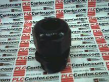SICK OPTIC ELECTRONIC 5305811