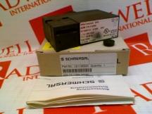 SCHMERSAL AZM170-11ZRK230VAC