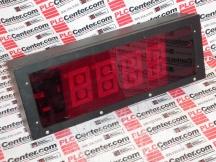 ELECTRONICS INC ED8005050M