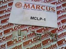 MARCUS MCLP-1