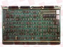 FANUC A16B-0190-0100
