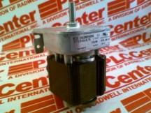 REX ENGINEERING 6541