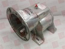 ELECTRA GEAR H64AC56.14F/F