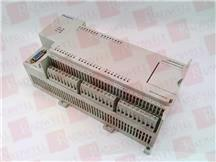 ATCS V80-M40DR-AC/S
