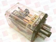 OMRON MK3EP-UA-AC120