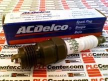 AC DELCO R43TS