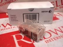 XEROX 008R12941