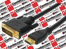 MCM ELECTRONICS 24-9635