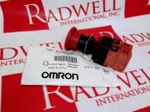 OMRON A22-MR-02A