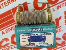 EAGLE ELECTRIC 415-B