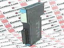 SYMAX 8030-ROM-131