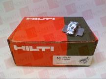 HILTI MQM-M8