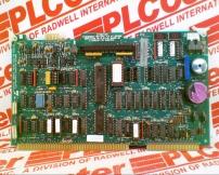 TAYLOR ELECTRONICS 6010BZ10001