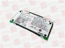 OMRON C2000-MR341-V2