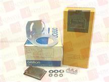 OMRON E3K-R10