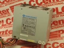 FORTRON FSP300-60GN