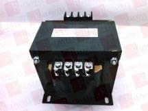 SCHNEIDER ELECTRIC 9070T1000D31