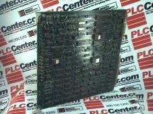 FURUNO ELECTRIC 10P6189-00