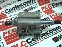 SMC NCDQ2WL50-30DCM