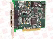 MEASUREMENT COMPUTING PCIMDAS16JR16