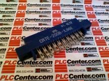 HIROSE ELECTRIC 507-0103-900