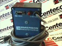 EMERSON 1590-6105DQ