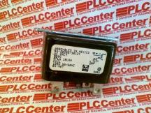 RBM CONTROLS 84-20206-301ZY