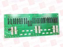 GENERAL ELECTRIC 531X126SNDAFG1