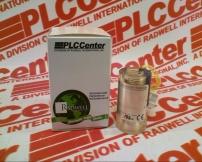 CTE CHEM TEC EQUIP LPH-375-A