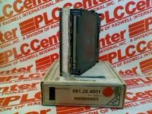 TECHNOTRANS 591294001-TT