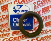 JM CLIPPER 9960-LPD-1