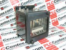 GENERAL ELECTRIC 12HFA51A41H