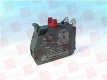SCHNEIDER ELECTRIC ZBE-102